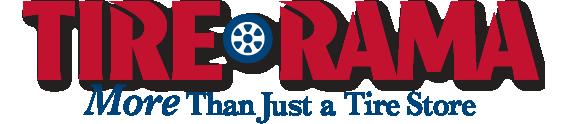 Tire-Rama-Logo