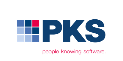 PKS: People Knowing Software